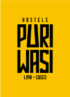PuriWasi Hostels